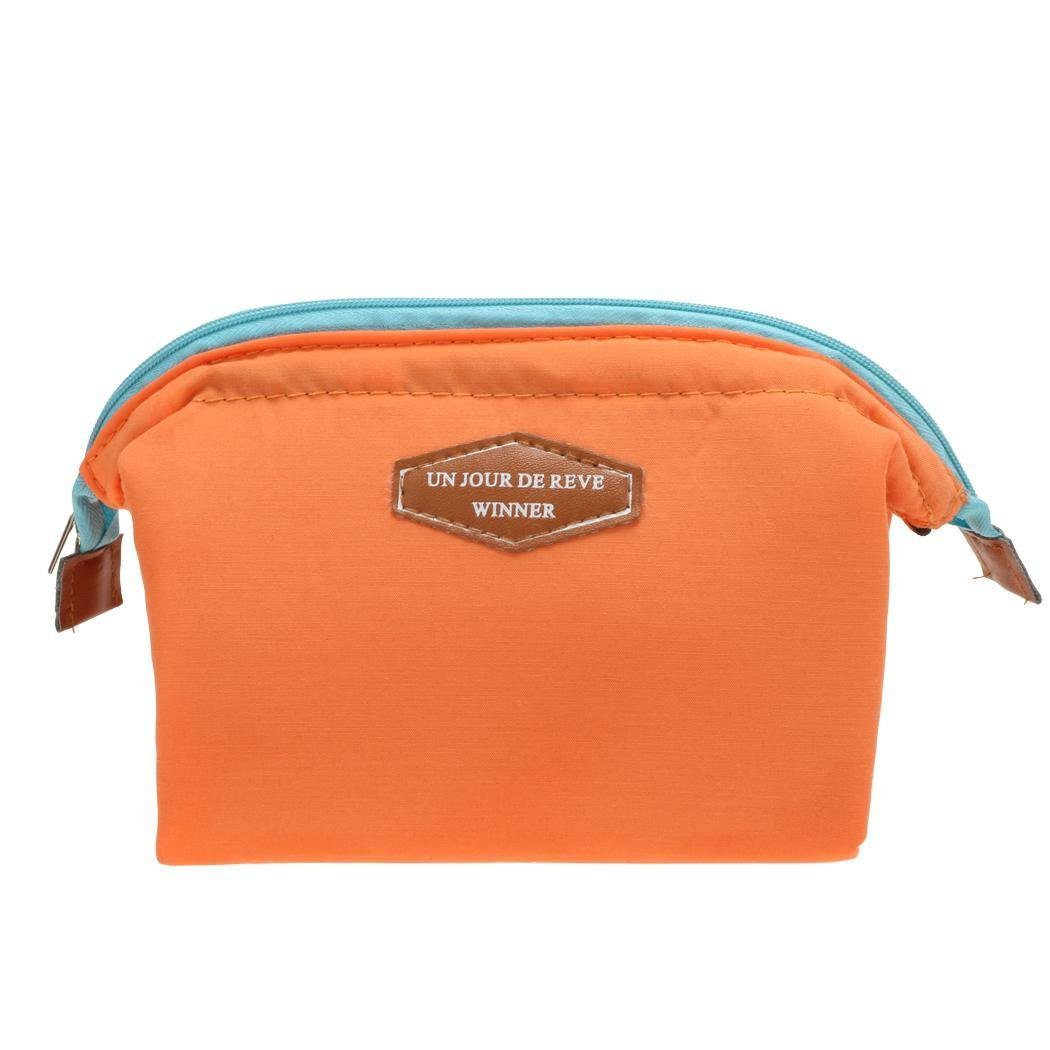 women-cosmetic-bag