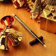12pcs Women's Professional Makeup Lip liner Pencil Set with Cover 5