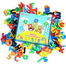 ABC Magnets 5