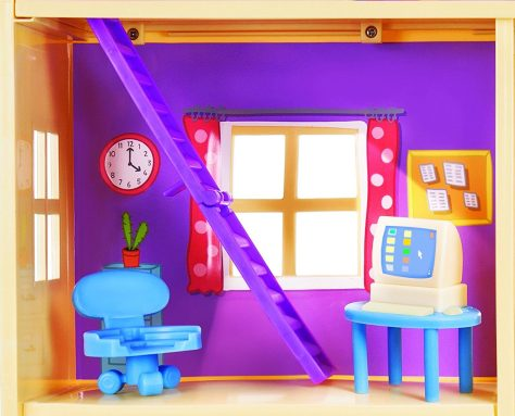 peppa-pig-lights-and-sounds-playset 3