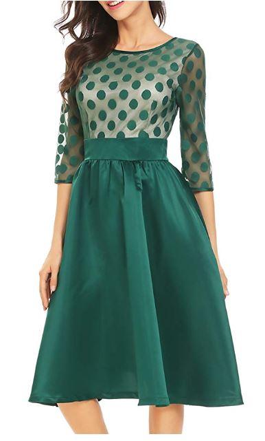 vintage-dress 2