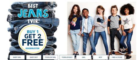 Best-Jeans-Sale.JPG