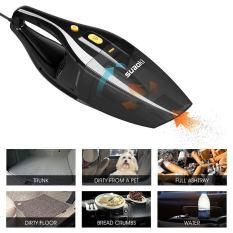 Car Vacuum Amazon 5