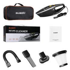 Car Vacuum Amazon 6