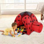 Child-Play-Tent 2