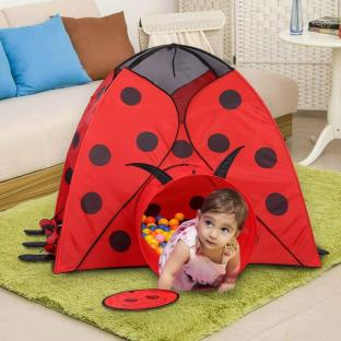 Child-Play-Tent 3