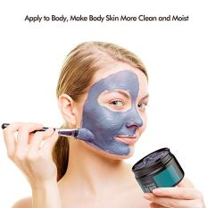 Deep Cleansing Volcanic Mineral Mud Mask 1