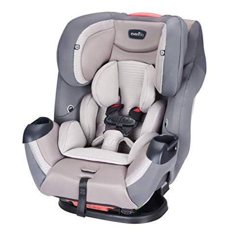 Evenflow-Car-Seat.jpg