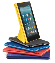 Fire-Tablet-with-Alexa
