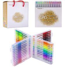 Glitter Gel Pens 4