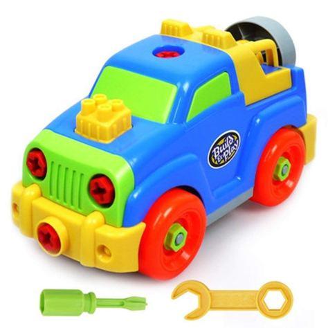 Jeep-Toys-Car.jpg