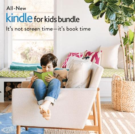 Kindle-for-Kids-Bundle