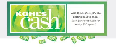 Kohls-Cash.JPG