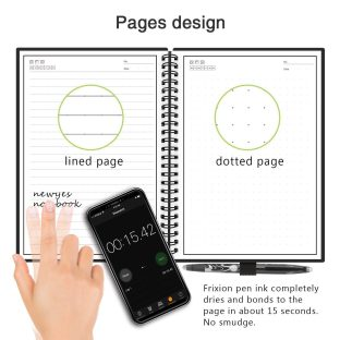 Smart-Notebook 2