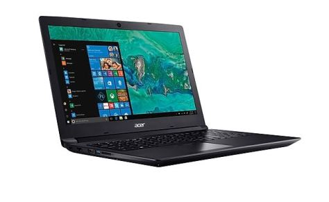 acer-laptop 2