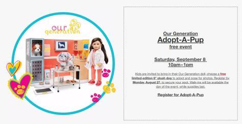 adopt-a-pup.JPG