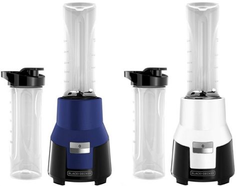 black-decker-blender.jpg