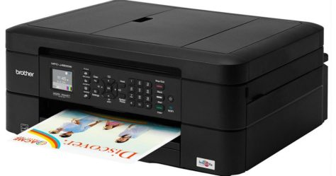 brother-printer.jpg