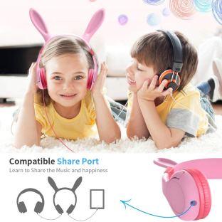 kids-headphone 2