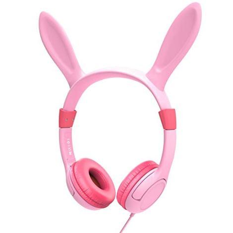 kids-headphone