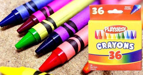 playskool-crayon-recall.jpg