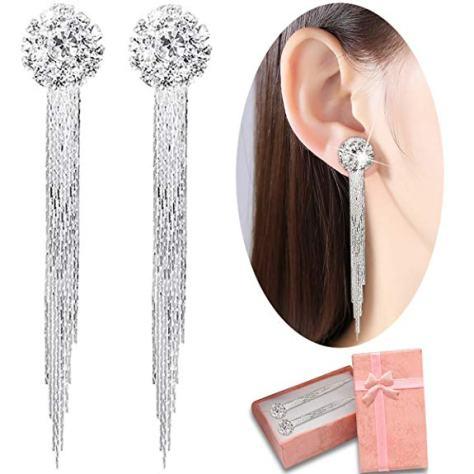 tassel-earrings.jpg