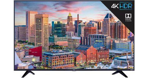 tcl-43-4k-ultra-hd-dolby-vision-hdr-roku-smart-tv-2018-43s517.jpg