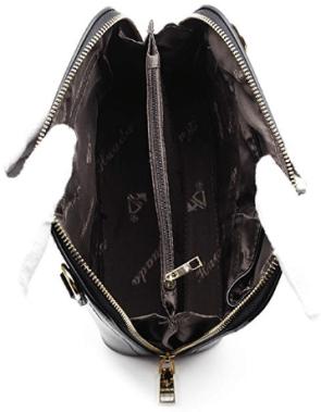 2018-09-16 14_24_20-Amazon.com_ ZENTEII Women Genuine Leather Cross Body Shoulder Bag (Black)_ Cloth