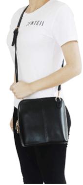 2018-09-16 14_24_43-Amazon.com_ ZENTEII Women Genuine Leather Cross Body Shoulder Bag (Black)_ Cloth