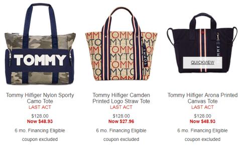 2018-09-19 10_36_58-Tote Tommy Hilfiger Purses & Handbags - Macy's.png