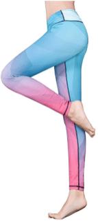 2018-09-19 13_17_54-Amazon.com_ HONG DI HAO Women's Yoga Pants High Waist Workout Fashional 3D Print