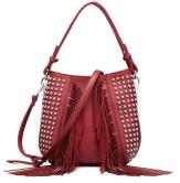 2018-09-19 17_47_16-Amazon.com_ Tote Bag Handbags for Women Purse Top Handle Satchel Shoulder Bag De