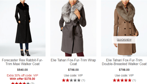 2018-09-19 21_23_59-Fur Womens Coats - Macy's.png