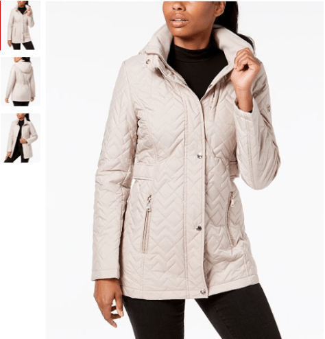 2018-09-19 21_31_55-Calvin Klein Hooded Quilted Puffer Coat - Coats - Women - Macy's.png