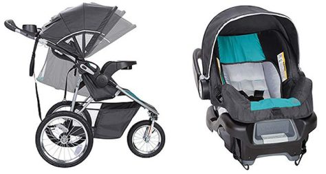 Baby-Trend-Pathway-35-Jogger-Travel-System-Optic-Teal-1.jpg