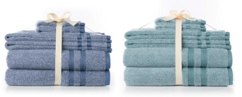Bath Towel Set.png