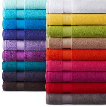 Bath Towels.jpg