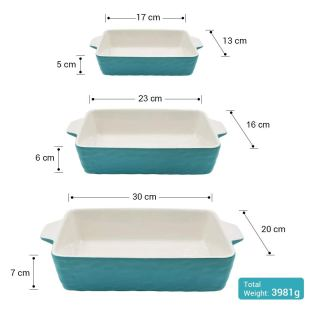 Ceramic-Rectangular-Baking-Pan4
