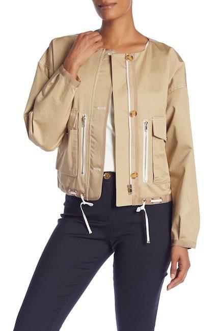 Coats&Jacket5.jpg