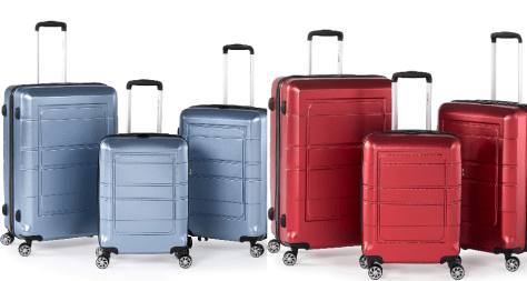 Compaclite-Venice-3-Piece-Luggage-Set-Lightweight-Spinner-Suitcases.png