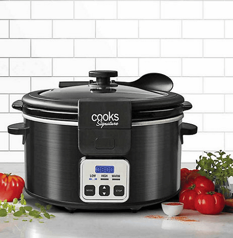 Cooks Signature Black Stainless Steel 6-Quart.png