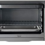 Cooks_Oven
