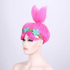 Cosplay Wigs 1