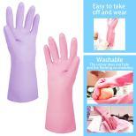 Dishwashing Gloves 1