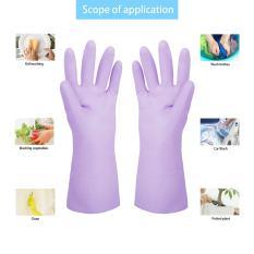 Dishwashing Gloves 4