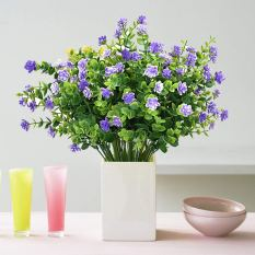 Fake Artificial Flowers 3