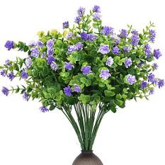 Fake Artificial Flowers