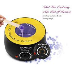Hair Removal Waxing Kit 1