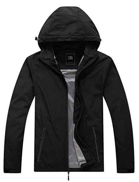 Hooded-Jacket.JPG