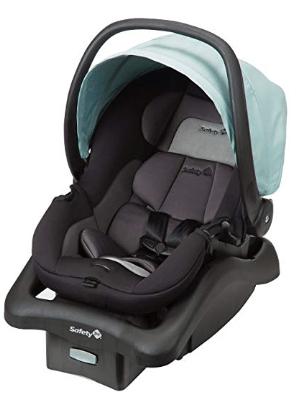 Infant Car Seat, Juniper Pop